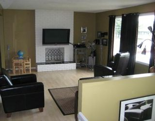 Photo 9: 4117 MICHAEL RD in Prince_George: Edgewood Terrace House for sale (PG City North (Zone 73))  : MLS®# N193461