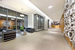Photo 3: 1505 11 Brunel Court in Toronto: Waterfront Communities C1 Condo for sale (Toronto C01)  : MLS®# C3468372