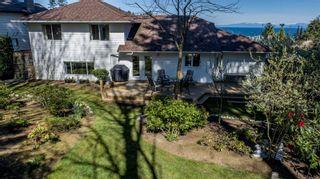 Photo 70: 5294 Catalina Dr in : Na North Nanaimo House for sale (Nanaimo)  : MLS®# 873342