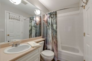 """Photo 15: 34 23575 119 Avenue in Maple Ridge: Cottonwood MR Townhouse for sale in """"HOLLY HOCK"""" : MLS®# R2357874"""