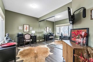 Photo 7: 6 Crystal Green Grove: Okotoks Detached for sale : MLS®# A1076312