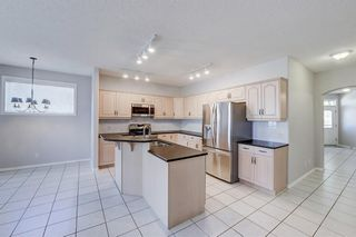 Photo 9: 79 Tuscany Village Court NW in Calgary: Tuscany Semi Detached for sale : MLS®# A1101126