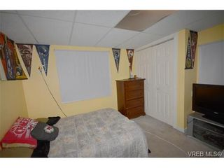 Photo 10: 850 Ferrie Rd in VICTORIA: SW Royal Oak House for sale (Saanich West)  : MLS®# 681966