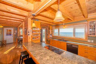 Photo 8: 38 Barnacle Road in Livingstone Cove: 301-Antigonish Residential for sale (Highland Region)  : MLS®# 202125902