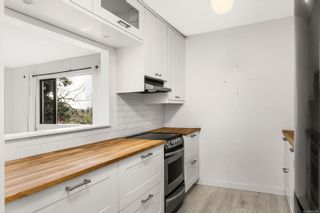 Photo 6: 310 1433 Faircliff Lane in : Vi Fairfield West Condo for sale (Victoria)  : MLS®# 862384