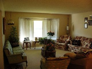 Photo 7: 31931 Glenwood Ave: House for sale (Abbotsford West)