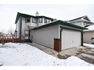 Photo 29: 22 Cimarron Meadows Way: Okotoks House for sale : MLS®# C4104563