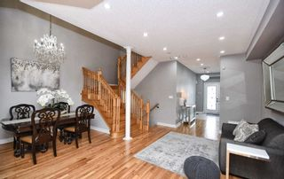 Photo 7: 27 Clarinet Lane in Whitchurch-Stouffville: Stouffville House (2-Storey) for sale : MLS®# N5097771