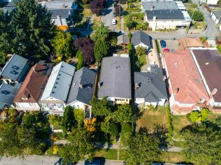 Photo 24: 459 E 28TH Avenue in Vancouver: Main House for sale (Vancouver East)  : MLS®# R2496226
