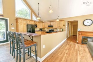 Photo 3: 505 Brow of Mountain Road in Aylesford Mountain: 404-Kings County Residential for sale (Annapolis Valley)  : MLS®# 202121492