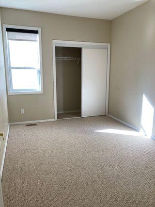 Photo 16: 424, 10023 110 Street in Edmonton: Condo for rent
