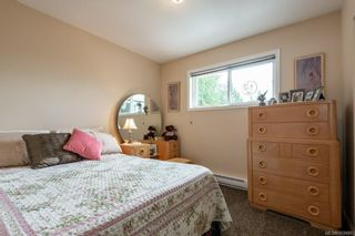 Photo 19: 542 Steenbuck Dr in : CR Campbell River Central House for sale (Campbell River)  : MLS®# 869480