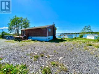 Photo 40: 58 Main Street in Boyd's Cove: House for sale : MLS®# 1232188
