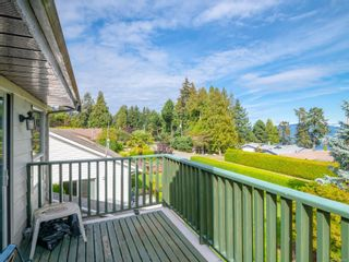 Photo 16: 1383 Reef Rd in : PQ Nanoose House for sale (Parksville/Qualicum)  : MLS®# 856032