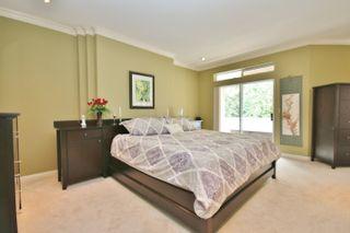 """Photo 14: 12120 NEW MCLELLAN Road in Surrey: Panorama Ridge House for sale in """"Panorama Ridge"""" : MLS®# R2568332"""