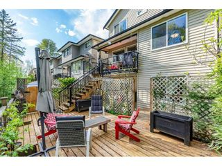 """Photo 18: 24220 103A Avenue in Maple Ridge: Albion House for sale in """"SPENCER'S RIDGE"""" : MLS®# R2404330"""