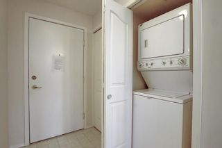 Photo 19: 3225 6818 Pinecliff Grove NE in Calgary: Pineridge Apartment for sale : MLS®# A1053438