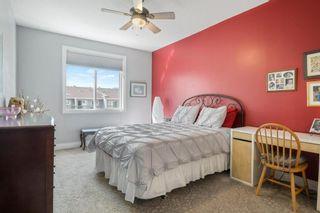 Photo 22: 404 10178 117 Street in Edmonton: Zone 12 Condo for sale : MLS®# E4263906