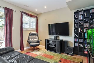 Photo 9: 20910 51 Avenue in Langley: Langley City House for sale : MLS®# R2408191