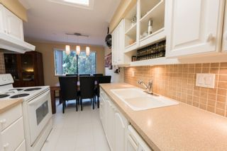 Photo 6: 107 466 E EIGHTH Avenue in New Westminster: Sapperton Condo for sale : MLS®# R2112299