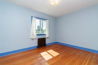Photo 12: 3080 Orillia St in : SW Gorge House for sale (Saanich West)  : MLS®# 875550