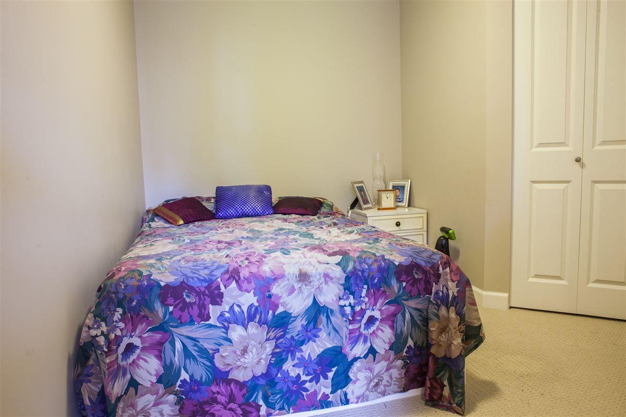 """Photo 12: Photos: 324 12039 64 Avenue in Surrey: West Newton Condo for sale in """"LUXOR"""" : MLS®# R2182259"""