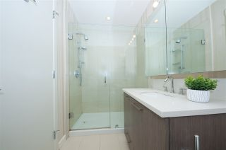 Photo 13: 109 3479 WESBROOK Mall in Vancouver: University VW Condo for sale (Vancouver West)  : MLS®# R2491334