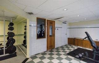 Photo 20: 104 3638 RAE Avenue in Vancouver: Collingwood VE Condo for sale (Vancouver East)  : MLS®# R2270440