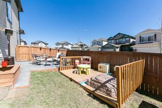 Photo 49: 87 Everhollow Crescent SW in Calgary: Evergreen Detached for sale : MLS®# A1093373