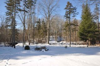 Photo 25: 659 Vault Road in Melvern Square: 400-Annapolis County Residential for sale (Annapolis Valley)  : MLS®# 202100190