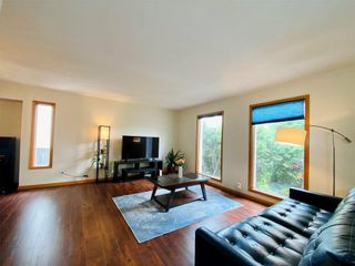 Photo 6: 19 Princemere Road in Winnipeg: Linden Woods Residential for sale (1M)  : MLS®# 202122066