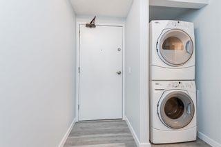 Photo 5: 108 11115 80 Avenue in Edmonton: Zone 15 Condo for sale : MLS®# E4254664
