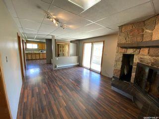 Photo 28: RM#344 Meadowview Acreage Grandora in Corman Park: Residential for sale (Corman Park Rm No. 344)  : MLS®# SK814105