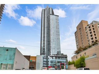 """Photo 30: 1304 833 SEYMOUR Street in Vancouver: Downtown VW Condo for sale in """"Capitol Residences"""" (Vancouver West)  : MLS®# R2504631"""