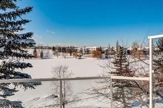 Photo 26: 11 HARVEST LAKE VI NE in Calgary: Harvest Hills House for sale : MLS®# C4171329