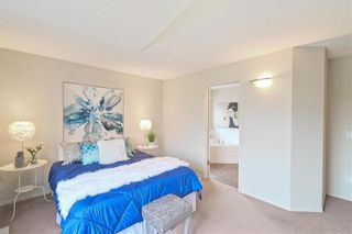 Photo 20: 150 Wayfield Drive in Winnipeg: Richmond West Residential for sale (1S)  : MLS®# 202117658