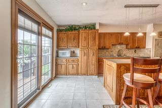 Photo 11: 5016 2 Street NW in Calgary: Thorncliffe Detached for sale : MLS®# A1134223