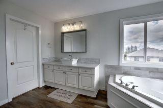Photo 16: 5 Vernon Street: Spruce Grove House for sale : MLS®# E4240917