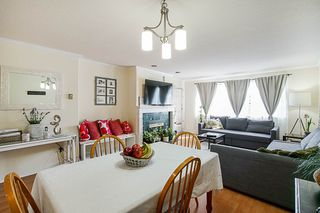 """Photo 10: 210 8120 BENNETT Road in Richmond: Brighouse South Condo for sale in """"CANAAN COURT"""" : MLS®# R2257366"""