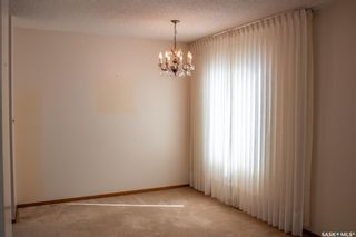 Photo 7: 164 Kennedy Drive in Melfort: Residential for sale : MLS®# SK870049