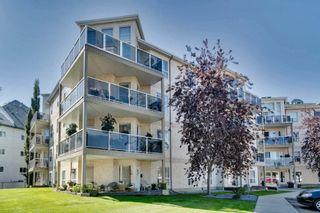 Photo 31: 417 9730 174 Street in Edmonton: Zone 20 Condo for sale : MLS®# E4262265