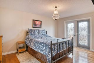 Photo 10: 131 Queensland Circle SE in Calgary: Queensland Detached for sale : MLS®# A1148253