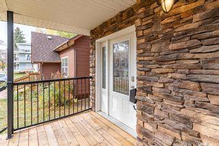 Photo 3: 1019 Main Street East in Saskatoon: Varsity View Residential for sale : MLS®# SK871919