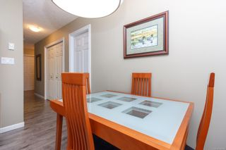 Photo 13: 305 2440 Oakville Ave in : Si Sidney South-East Condo for sale (Sidney)  : MLS®# 866860