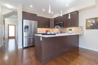 Photo 16: 22 4009 Cedar Hill Rd in : SE Gordon Head Row/Townhouse for sale (Saanich East)  : MLS®# 883863