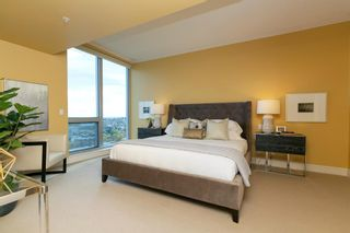 Photo 20: 2300 817 15 Avenue SW in Calgary: Beltline Apartment for sale : MLS®# A1145029