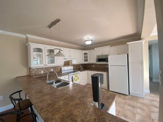 Photo 5: 1961 Church Street in Westville: 107-Trenton,Westville,Pictou Residential for sale (Northern Region)  : MLS®# 202116469
