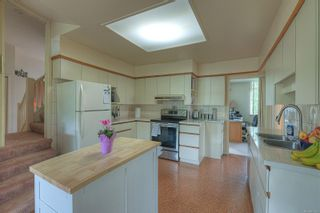 Photo 6: 3353 Salsbury Way in : SE Maplewood House for sale (Saanich East)  : MLS®# 877925
