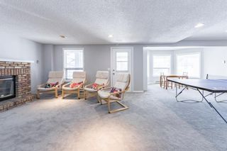 Photo 30: 58 Edgebank Circle NW in Calgary: Edgemont Detached for sale : MLS®# A1079925