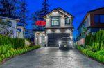 Main Photo: 7869 167 Street in Surrey: Fleetwood Tynehead House for sale : MLS®# R2575705